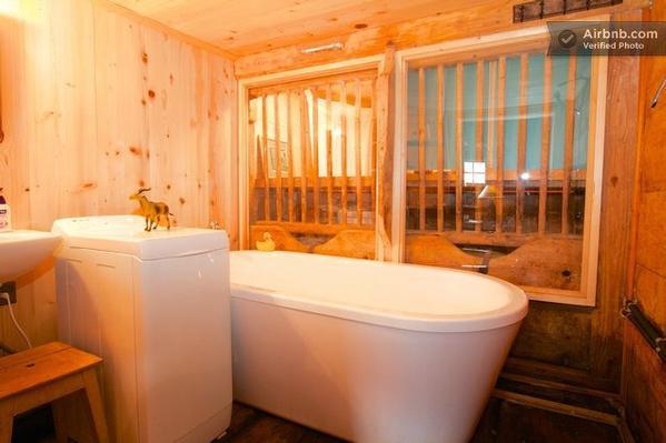 Maison de vacances Heidi chalet (665330), Rossinière, Alpes vaudoises, Vaud, Suisse, image 7