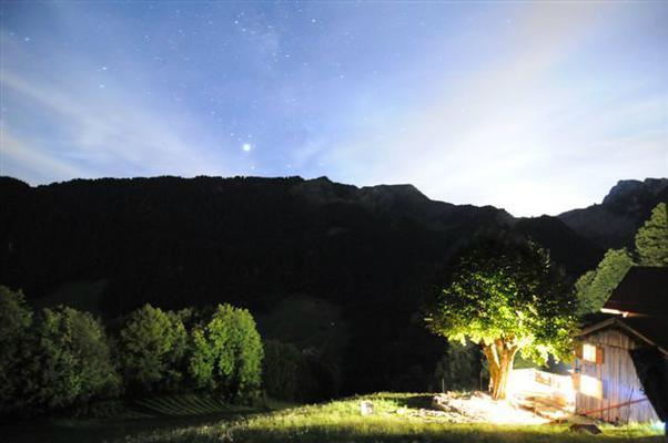 Maison de vacances Heidi chalet (665330), Rossinière, Alpes vaudoises, Vaud, Suisse, image 13