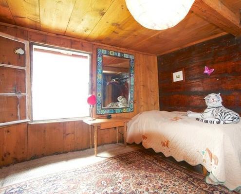 Maison de vacances Heidi chalet (665330), Rossinière, Alpes vaudoises, Vaud, Suisse, image 16