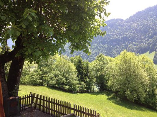 Maison de vacances Heidi chalet (665330), Rossinière, Alpes vaudoises, Vaud, Suisse, image 20