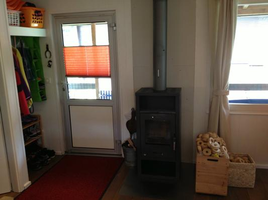 ferienhaus ringgenberg 5 personen schweiz berner oberland 430735. Black Bedroom Furniture Sets. Home Design Ideas