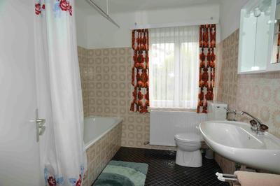 Holiday apartment Schmiderer (667799), Saalfelden am Steinernen Meer, Pinzgau, Salzburg, Austria, picture 6