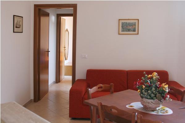 Ferienwohnung FILICUDI (671250), Gioiosa Marea, Messina, Sizilien, Italien, Bild 6