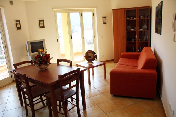 Ferienwohnung FILICUDI (671250), Gioiosa Marea, Messina, Sizilien, Italien, Bild 9