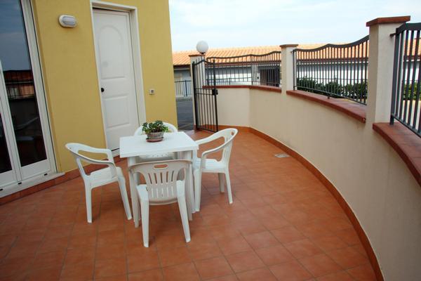Ferienwohnung FILICUDI (671250), Gioiosa Marea, Messina, Sizilien, Italien, Bild 12