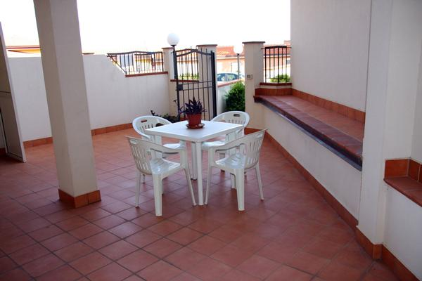 Ferienwohnung FILICUDI (671250), Gioiosa Marea, Messina, Sizilien, Italien, Bild 13