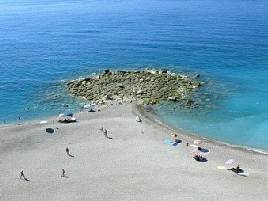 Ferienwohnung FILICUDI (671250), Gioiosa Marea, Messina, Sizilien, Italien, Bild 14