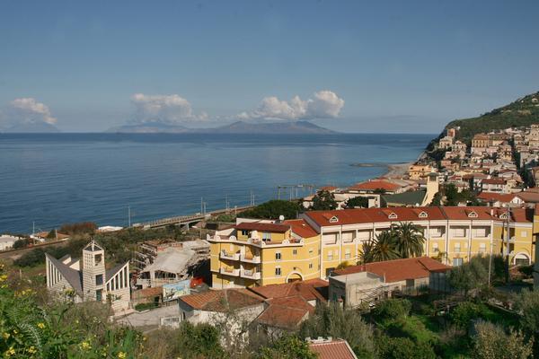 Ferienwohnung FILICUDI (671250), Gioiosa Marea, Messina, Sizilien, Italien, Bild 15