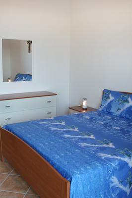 Ferienwohnung FILICUDI (671250), Gioiosa Marea, Messina, Sizilien, Italien, Bild 17