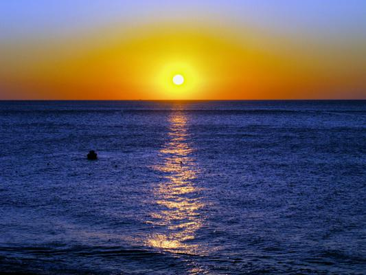 Ferienwohnung FILICUDI (671250), Gioiosa Marea, Messina, Sizilien, Italien, Bild 18