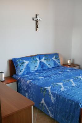 Ferienwohnung FILICUDI (671250), Gioiosa Marea, Messina, Sizilien, Italien, Bild 19