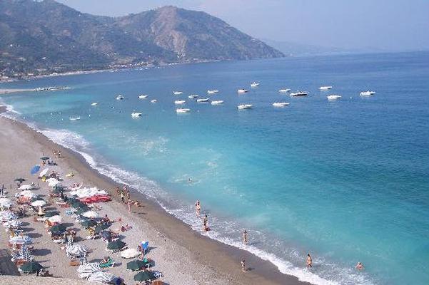 Ferienwohnung FILICUDI (671250), Gioiosa Marea, Messina, Sizilien, Italien, Bild 5