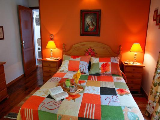 Ferienhaus Ferienhaus-Villa Virgen del Rosario (672792), San Juan de la Rambla, Teneriffa, Kanarische Inseln, Spanien, Bild 4