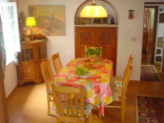 Ferienhaus Ferienhaus-Villa Virgen del Rosario (672792), San Juan de la Rambla, Teneriffa, Kanarische Inseln, Spanien, Bild 13