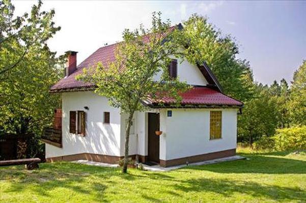 Maison de vacances Amalia (Coprnicka hisa) (679288), Skrad, , Kvarner, Croatie, image 2