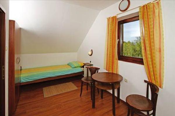 Maison de vacances Amalia (Coprnicka hisa) (679288), Skrad, , Kvarner, Croatie, image 8