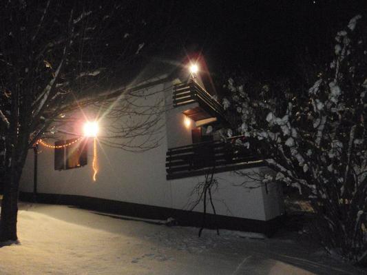 Maison de vacances Amalia (Coprnicka hisa) (679288), Skrad, , Kvarner, Croatie, image 13