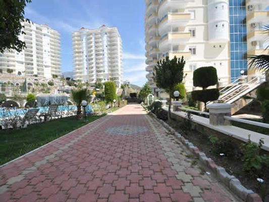 Ferienwohnung Türkische Riviera (679421), Mahmutlar, , Mittelmeerregion, Türkei, Bild 17