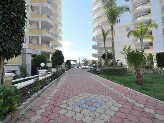 Ferienwohnung Türkische Riviera (679421), Mahmutlar, , Mittelmeerregion, Türkei, Bild 18