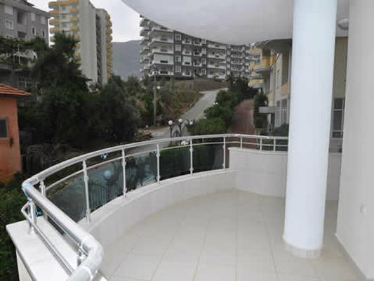Ferienwohnung Türkische Riviera (679421), Mahmutlar, , Mittelmeerregion, Türkei, Bild 27