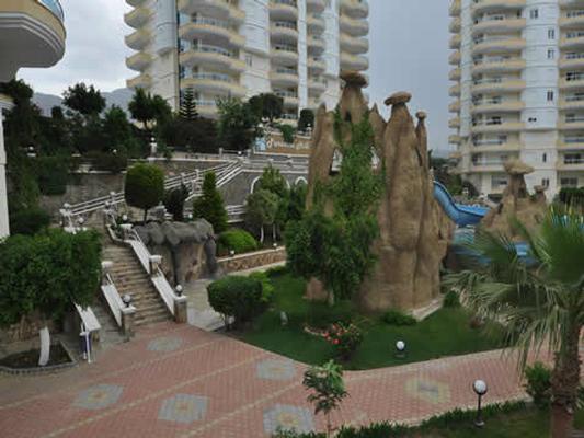 Ferienwohnung Türkische Riviera (679421), Mahmutlar, , Mittelmeerregion, Türkei, Bild 29