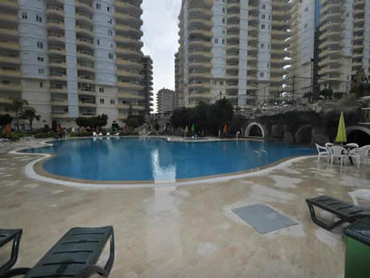 Ferienwohnung Türkische Riviera (679421), Mahmutlar, , Mittelmeerregion, Türkei, Bild 34