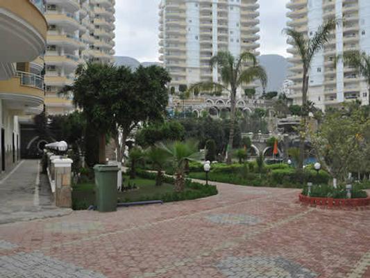 Ferienwohnung Türkische Riviera (679421), Mahmutlar, , Mittelmeerregion, Türkei, Bild 35