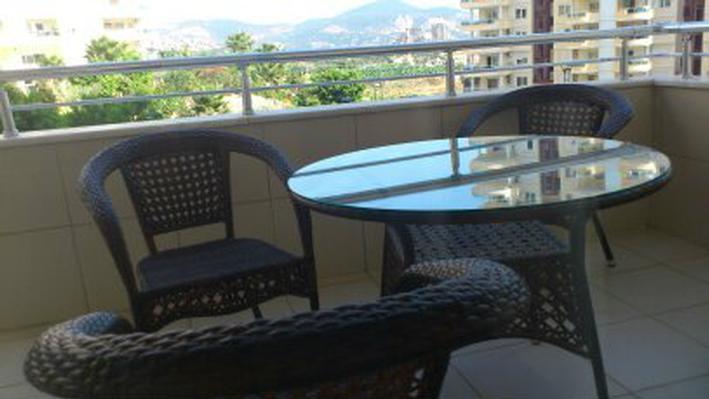 Ferienwohnung Türkische Riviera (679421), Mahmutlar, , Mittelmeerregion, Türkei, Bild 4