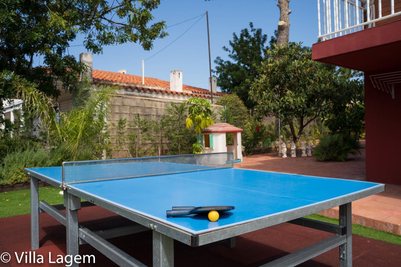Ferienhaus Villa Lagem (681984), Cubelles, Costa del Garraf, Katalonien, Spanien, Bild 6