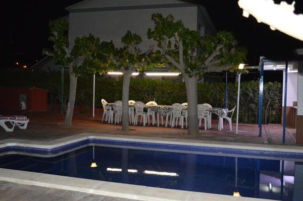 Ferienhaus Villa Lagem (681984), Cubelles, Costa del Garraf, Katalonien, Spanien, Bild 12