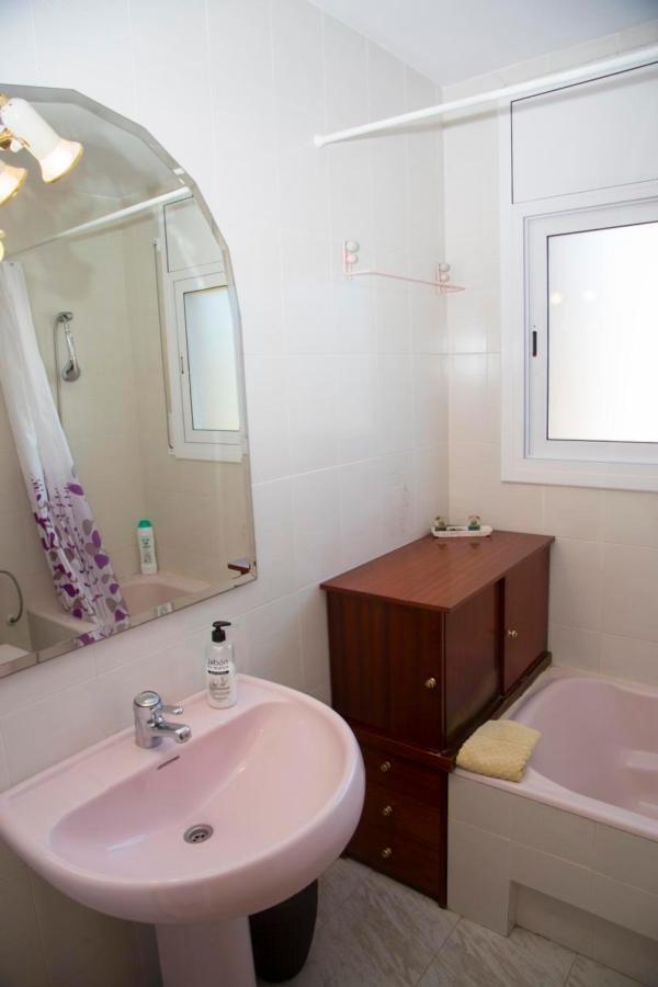 Ferienhaus Villa Lagem (681984), Cubelles, Costa del Garraf, Katalonien, Spanien, Bild 30
