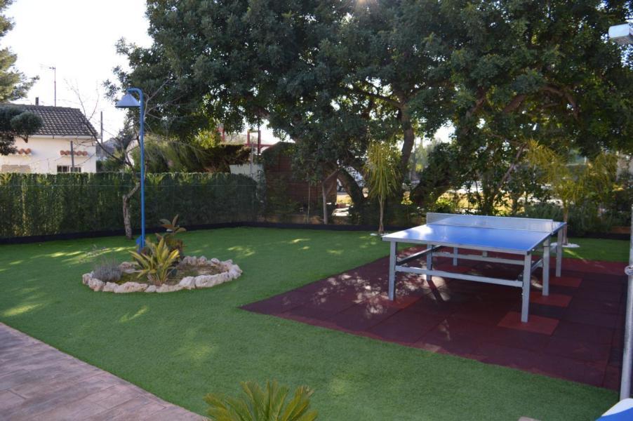 Ferienhaus Villa Lagem (681984), Cubelles, Costa del Garraf, Katalonien, Spanien, Bild 7