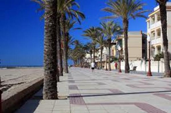 Ferienhaus Villa Lagem (681984), Cubelles, Costa del Garraf, Katalonien, Spanien, Bild 39
