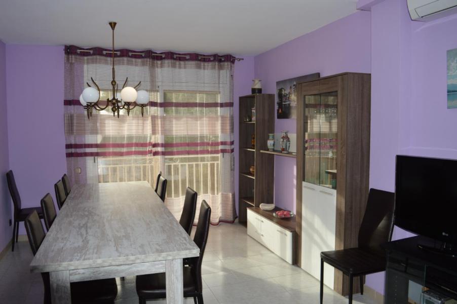 Ferienhaus Villa Lagem (681984), Cubelles, Costa del Garraf, Katalonien, Spanien, Bild 14