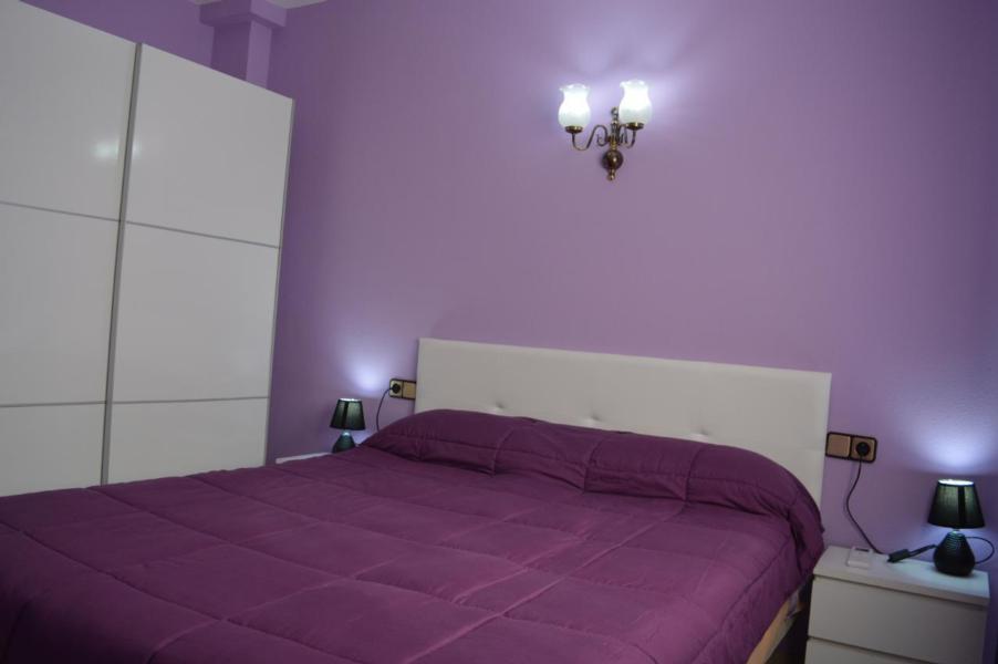 Ferienhaus Villa Lagem (681984), Cubelles, Costa del Garraf, Katalonien, Spanien, Bild 19