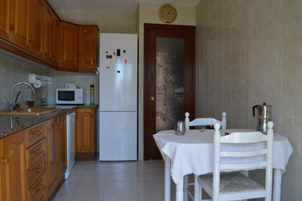 Ferienhaus Villa Lagem (681984), Cubelles, Costa del Garraf, Katalonien, Spanien, Bild 17
