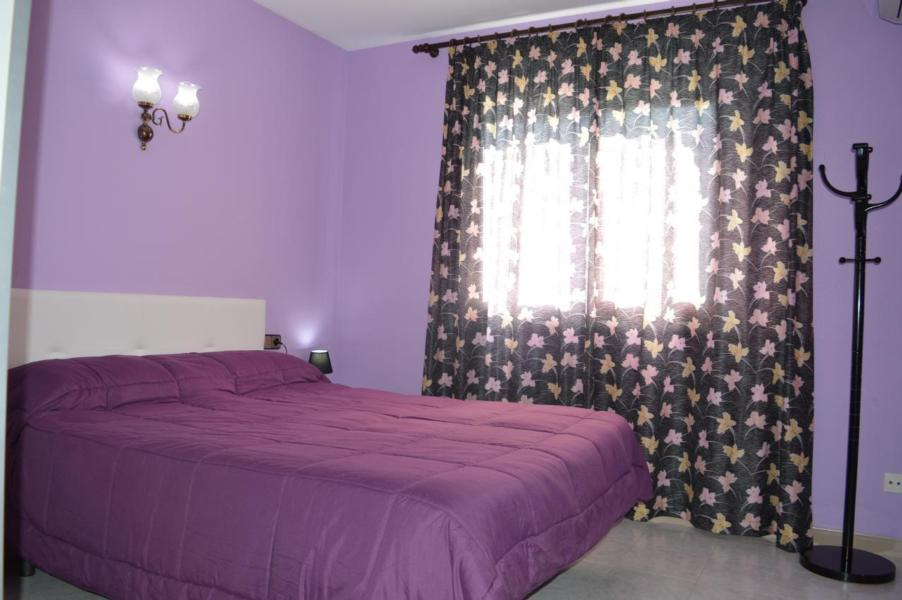 Ferienhaus Villa Lagem (681984), Cubelles, Costa del Garraf, Katalonien, Spanien, Bild 18