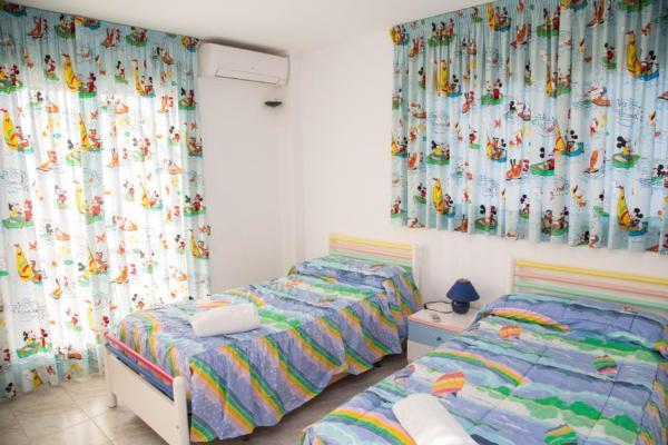 Ferienhaus Villa Lagem (681984), Cubelles, Costa del Garraf, Katalonien, Spanien, Bild 29