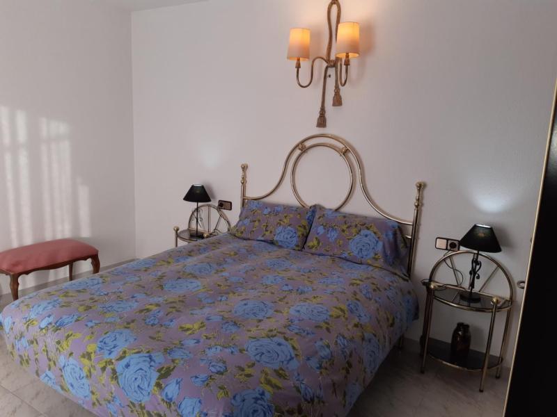 Ferienhaus Villa Lagem (681984), Cubelles, Costa del Garraf, Katalonien, Spanien, Bild 27