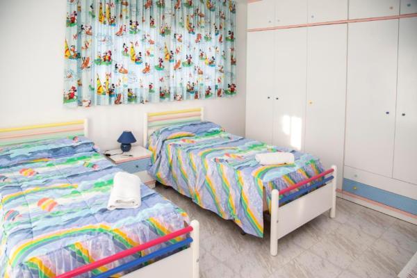 Ferienhaus Villa Lagem (681984), Cubelles, Costa del Garraf, Katalonien, Spanien, Bild 28