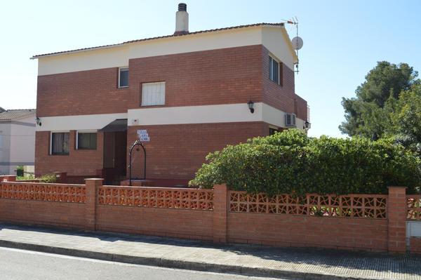 Ferienhaus Villa Lagem (681984), Cubelles, Costa del Garraf, Katalonien, Spanien, Bild 22