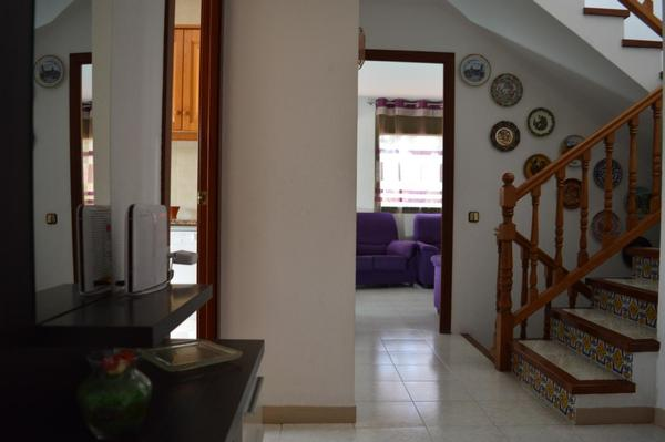 Ferienhaus Villa Lagem (681984), Cubelles, Costa del Garraf, Katalonien, Spanien, Bild 25