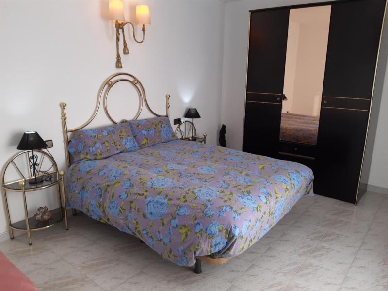 Ferienhaus Villa Lagem (681984), Cubelles, Costa del Garraf, Katalonien, Spanien, Bild 26