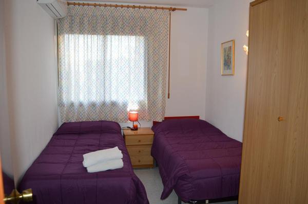 Ferienhaus Villa Lagem (681984), Cubelles, Costa del Garraf, Katalonien, Spanien, Bild 20