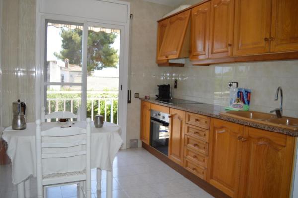 Ferienhaus Villa Lagem (681984), Cubelles, Costa del Garraf, Katalonien, Spanien, Bild 16