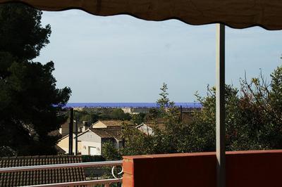 Ferienhaus Villa Lagem (681984), Cubelles, Costa del Garraf, Katalonien, Spanien, Bild 34