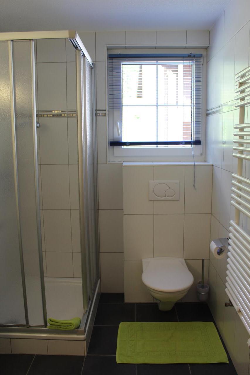 Ferienwohnung Topwohnung für 2 - 3 Personen mit einem getrennten Schlafzimmer (683618), Saas Almagell, Saastal, Wallis, Schweiz, Bild 12