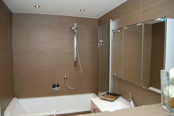 Appartement de vacances Luxus Appartement: Am Geigenbühel I******, Kamin, Sauna, Südloggia, gigantische Aussicht! (685575), Seefeld in Tirol, Seefeld, Tyrol, Autriche, image 15