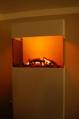 Appartement de vacances Luxus Appartement: Am Geigenbühel I******, Kamin, Sauna, Südloggia, gigantische Aussicht! (685575), Seefeld in Tirol, Seefeld, Tyrol, Autriche, image 8