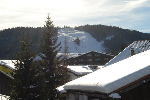 Appartement de vacances Luxus Appartement: Am Geigenbühel I******, Kamin, Sauna, Südloggia, gigantische Aussicht! (685575), Seefeld in Tirol, Seefeld, Tyrol, Autriche, image 20
